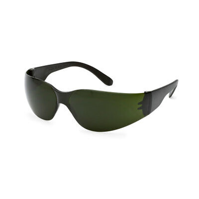Lincoln Electric  K2967-1 Starlite IR 5 Safety Glasses