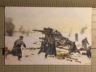 REICH/ NAZI/ WW2 -SALE LOT FINAL! Buy any 2 REPRO Postcards get 3rd Free! 61AX