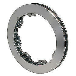 """Wilwood 160-2899 Brake Rotor for Driver Side from Iron - 11.750x1.250""""/8x7.000"""""""