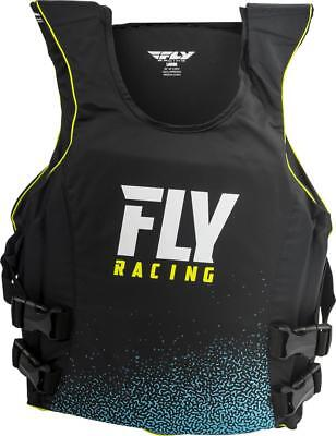 Fly Racing Pullover Floatation Vest