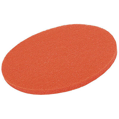 Maxima Floor Polish Pads 20inch Red Ref 0701012 [Pack 5]