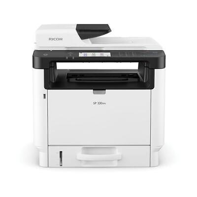 RICOH AFICIO MP 9001 SP MULTIFUNCTION B & W POSTSCRIPT3 WINDOWS VISTA DRIVER DOWNLOAD