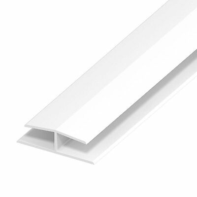 Pvc Tongue And Groove