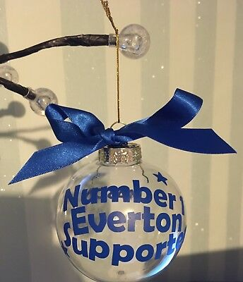 Football Gift. Football. Everton. Liverpool. Manchester United/City. Chelsea.