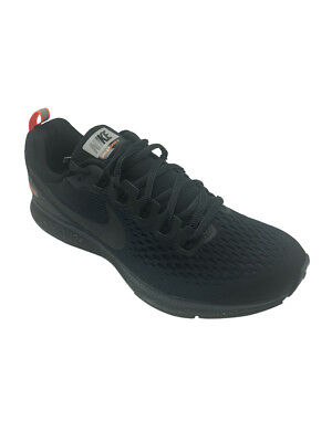 12d33981628 Nike Air Zoom Pegasus 34 Shield Men s running shoes 907327 001 Multiple  sizes