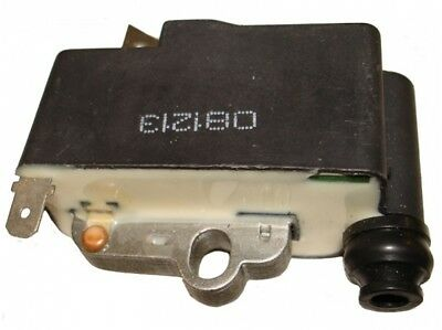 Stihl TS400 Ignition Unit / Module Quality Replacement For Cut Off Saw