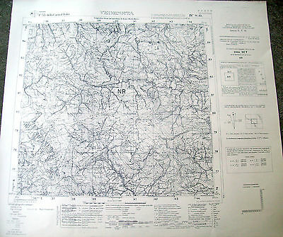 1948 I.g.m. Basket Geographical Of Area From Vedeseta In The Bergamasco Fuipiano