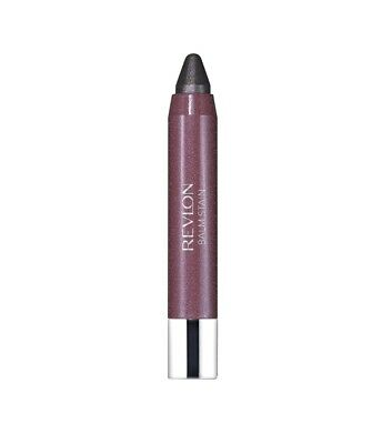 REVLON Lip Balm Stain 2.7g - Shade: 090 Starry Night