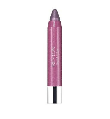 REVLON Lip Balm Stain 2.7g - Shade: 075 Twilight