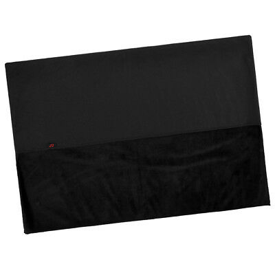 Monitor Dust Cover LED/LCD Flat-Screen Protective Case for iMac 27''