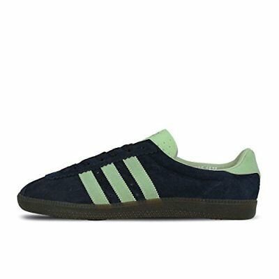 fc180c57aef5 ADIDAS MEN PADIHAM SPZL Brown Timber Dust Cargo AC7746 -  67.00 ...