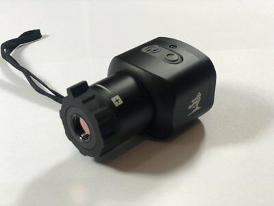 TP LOGIC T20 THERMAL IMAGER ( Demo unit )
