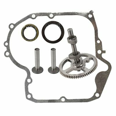 Camshaft Gasket for Briggs & Stratton 793880 793583 792681 791942 795102 697110