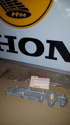 Honda S600 S600 S800 S 800  NOS COVER BOTTOM CIL. HEAD  12311-531-010