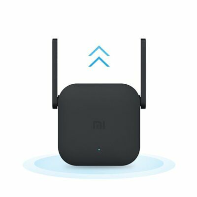 Xiaomi WIFI Pro 300Mbps Repeater Signal Amplifier Wireless Router Extender PA