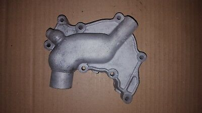 Honda S600 S600 S800 S 800  WATER PUMP COVER A