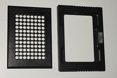 Bio-Tek Instruments Microplate Accessory