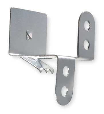 Drywall Clips,5/8 In,PK8 HYDE 09042