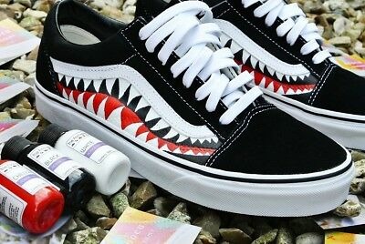 7297c1aac6f5 vans old skool x bape - www.cytal.it
