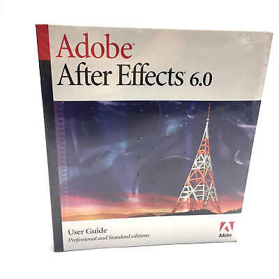 50 excellent adobe after effects tutorials | computer graphics | 3.