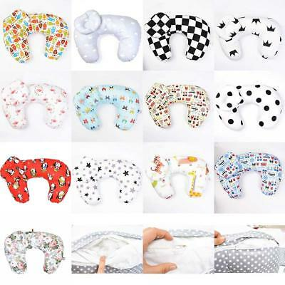 Breast Feeding Maternity Nursing Pillow Baby Support Pillow Breastfeeding Pad