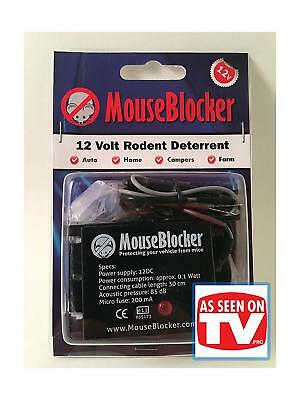 MouseBlocker