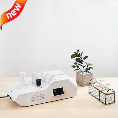 220V Inflatable Air Pillow Cushion Bubble Packaging Wrap Maker Making Machine