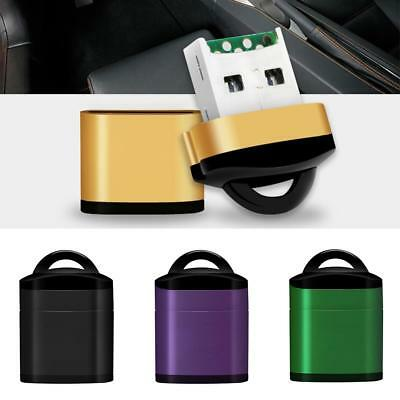 Mini Memory Card Reader Adapters To USB 2.0 Adapter for Micro SD SDHC SDXC TF