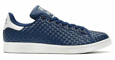 best loved a68d4 05a97 adidas Stan Smith BB0050 Mens Trainers~Originals~UK 4 to 10.5 Only