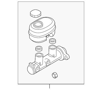 545rfe Transmission Rebuild Diagram