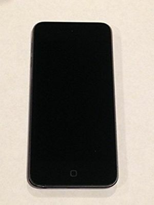 Apple iPod touch 6th Generation Space Gray (16 GB)