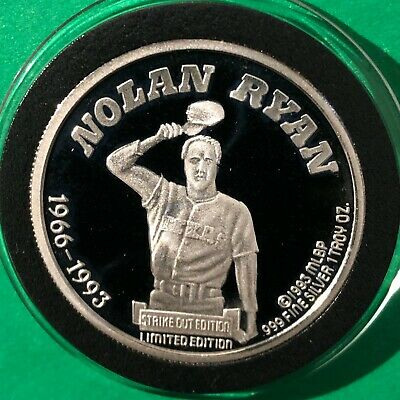 2015 Year Of The Ram 1 Troy Oz .999 Fine Silver Collectible Round Coin