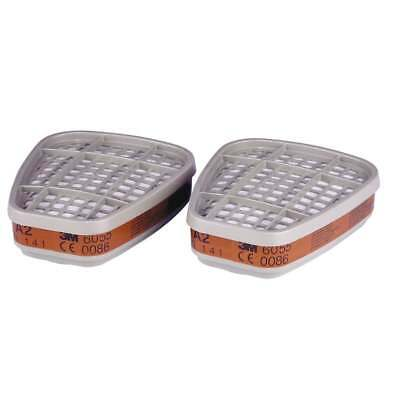 3M 6055 Filters (2)