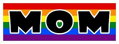 Honk if your gay LGBT Gay Lesbian diversity decal sticker 3 x 9