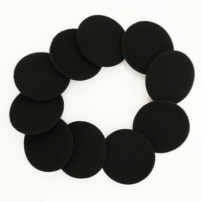 5Pairs Replacement Ear Pads Cushions Cups For Logitech H600 Wireless Headphone