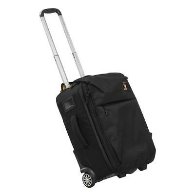 Slinger BigBag Simple 15 DSLR Roller Bag #BB-S-15