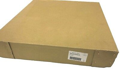 Xerox IBT Belt (Transfer Belt) ORIGINAL (OEM) BRAND NEW & BOXED - 064K93623
