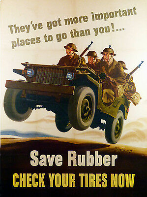 Save Rubber , Retro metal Aluminium Sign Vintage Garage shed Man Cave wall