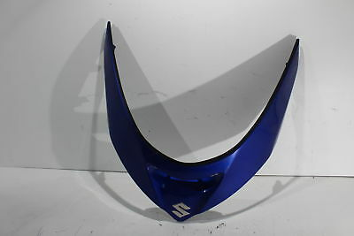 Suzuki Burgman 400 Front Leg Shield Upper Cover Body Panel