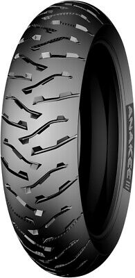 MICHELIN TIRE 170/60 R17 R ANAKEE 3 Fits: BMW 15006 Adventure Touring 0317-0222