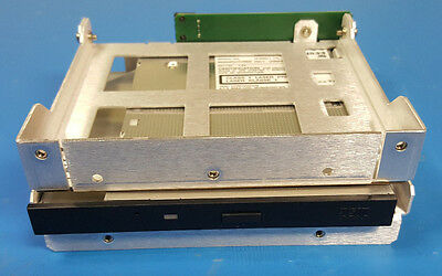 Agilent 0950-4108 Disk Drive Assembly from 1682A 1680A