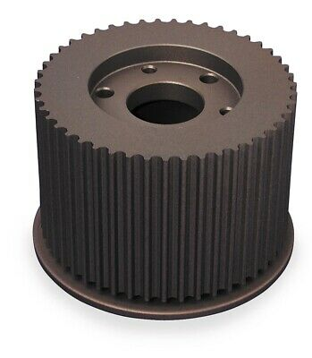 BDL 48-OFP Motor Pulley Insert & Offset Nut 3 48 Tooth