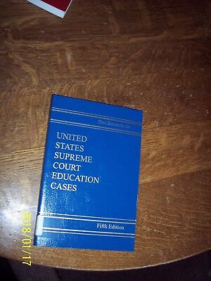 United States Supreme Court Education Cases Watchtower Research,Gobitis, Barnett