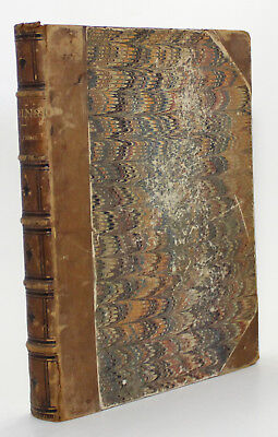 Coins Medals & Seals Ancient Modern W C Prime Antique 1861 Book Harper Brothers