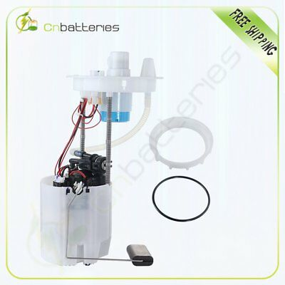 New Fuel Pump Assembly For 2013 2014 2015  Acura ILX L4 2.0L / L4 2.4L E9144M