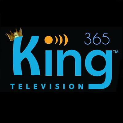King365 full hd serveur 12 mois android mag smart tv ss tv stabilite et qualite