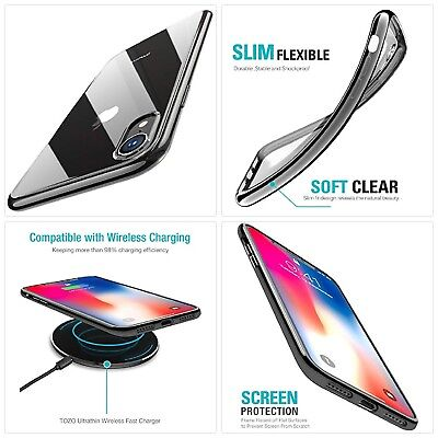 coque iphone xr tozo