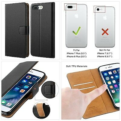 coque iphone 5 hoomil