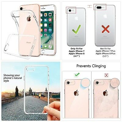 coque iphone x hoomil
