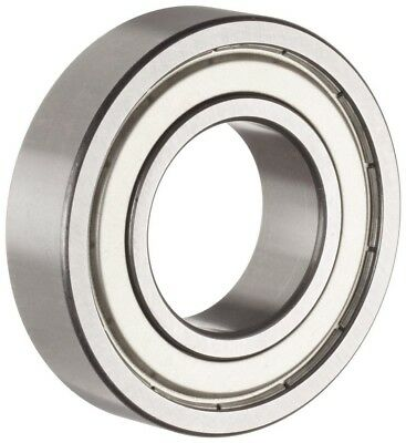 Ss6800Zz 100 Pcs Stainless Double Shielded Bearing Factory New Ships From U.s.a.